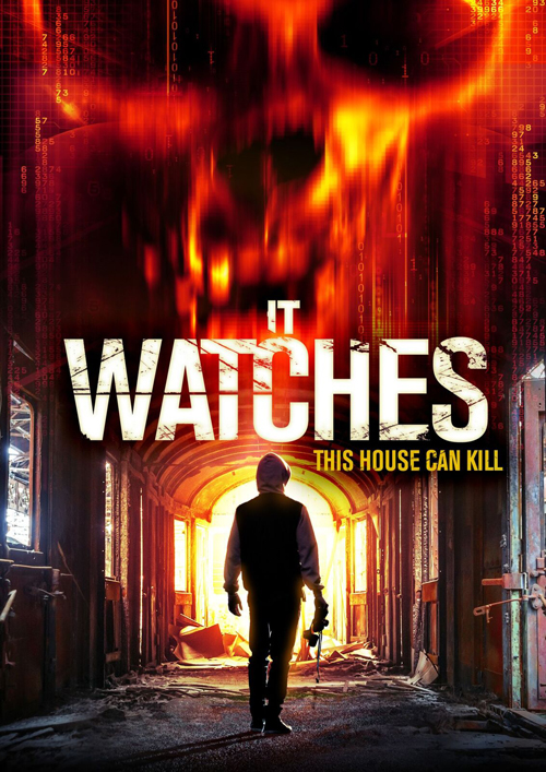 it-watches-movie-poster