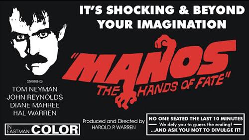 manos-hands-fate