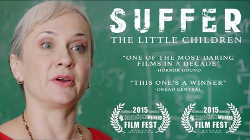 suffer-the-little-children-film-anne-bobby