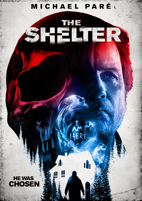 the-shelter-movie-poster