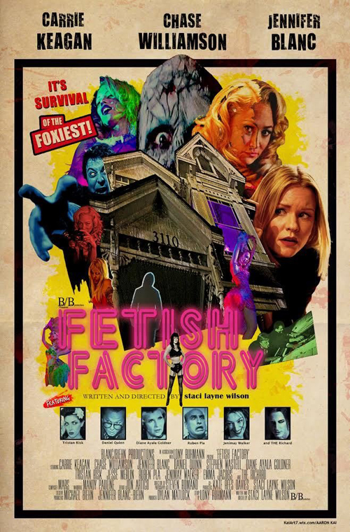 feitish-factory-movie-poster