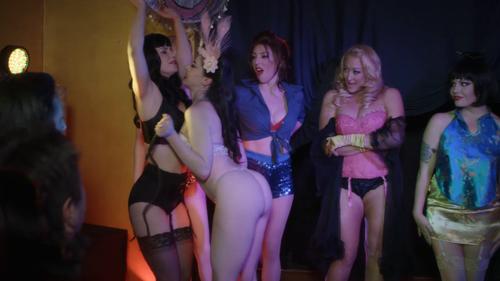 fetish-factory-movie-burlesque-dancers