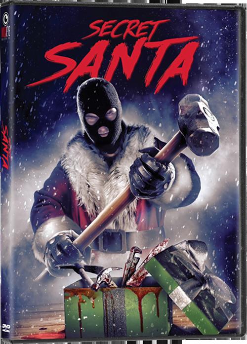 secret-santa-movie