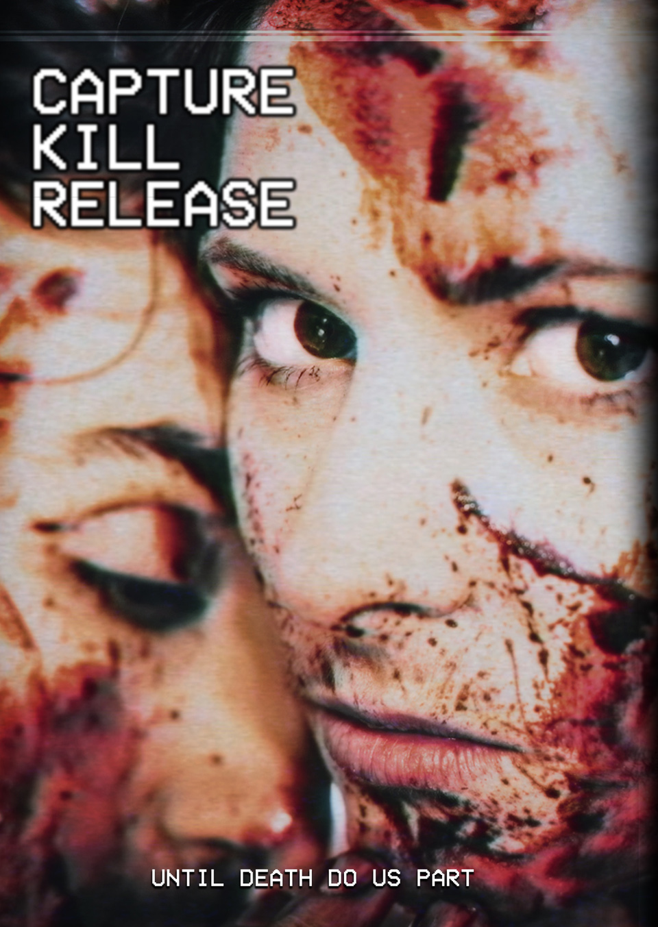 Capture Kill Release Movie Review