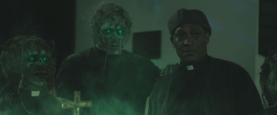 Watch the Trailer for LIVE-EVIL starring Tony Todd