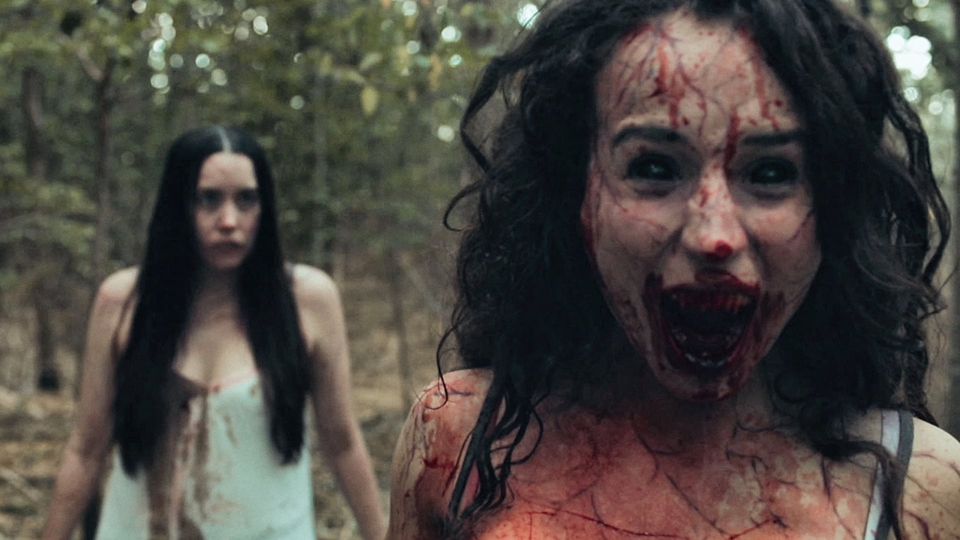 Wicked Witches Movie Review