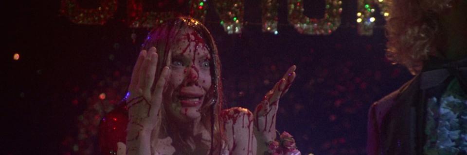 Horror Movies' 5 Creepiest Psychics