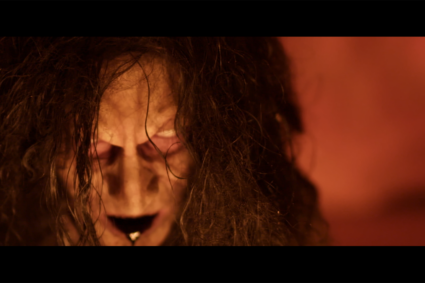 Trailer and Poster Unveiled For Horror Anthology Sequel 10/31 PART II